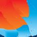 xavcoldtech-logo